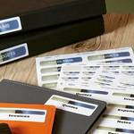 Handy Tips For Printing Labels For File Folders