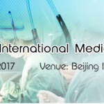 CMEH The 21th Beijing International Medical Devices Exhibition 2017
