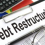 How to Restructure your Debt - Restructuring Advisory Group