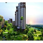 Bangalore Real Estate News - Prestige Park Square