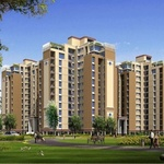 PRE-LAUNCH APARTMENTS IN BANNERGHATTA ROAD