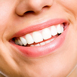 ​Brushing Teeth Tips for a Microbial Brush-Off