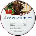 The Seresto Flea Collar Testimonial