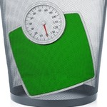 The One Happening You Should Know About Losing Weight Without A Scale