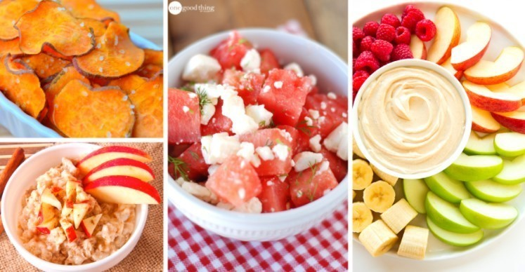 healthy evening snacks for weight loss.jpg