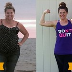 Lose 30 Pounds in 3 months Diet Plan