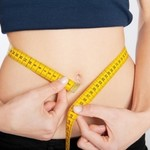 Weight Loss Programs for Women