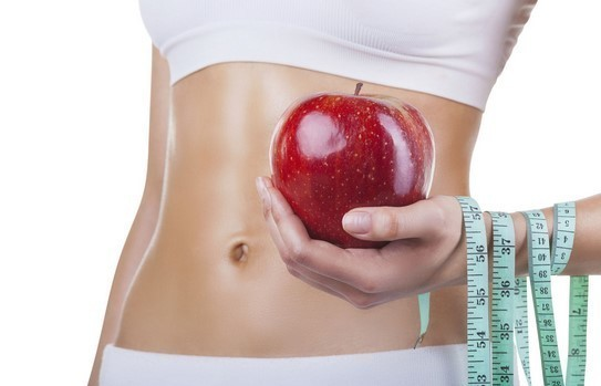 Great Weight Loss Tips to Get You Back On Track