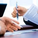 Dịch vụ đăng ký kinh doanh tại đà nẵng giá rẻ