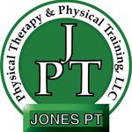 Jones-pt-logo