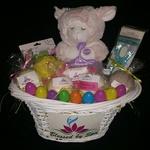 Easter_bskt