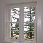 Various Quotes For Various Types Of Double Glazing
