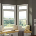 ​Why Installing Doubled Glazed Doors and Windows is a Great Decision