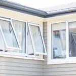 Reasons to install an UPVC Double Glazed Door
