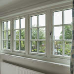 ​Why Purchase UPVC Windows from Online Stores