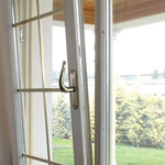 ​Double Glazing Replacement Window Cost & More