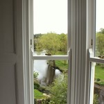 ​3 Important Benefits Of The Double Glazing Windows