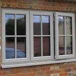 ​Why You Should Install The Double Glazing Windows?
