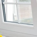 ​Know The Cost Of The Alternative Materials Used For Your Windows