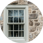 ​Reasons you should replace your windows with double glazed windows