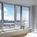 ​Importance of double glazing prices