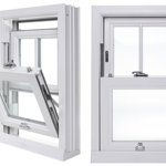 How to Lower Double Glazing Cost Indirectly?