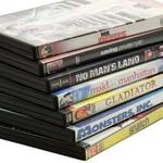 ​Online Devices Can Not Beat The Market Of Dvds Fully