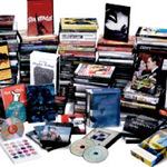 ​Things that must not miss your attention when buying DVDs online!