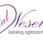 Portal-weselny