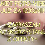 1200foto-video