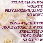 Video-zaproszenie