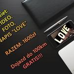 Napis_love_ofera1600_portal