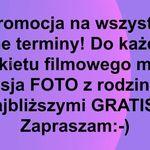 Fotogratis