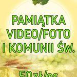 Komunia50