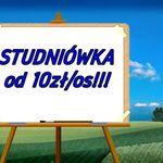 10_za_stud