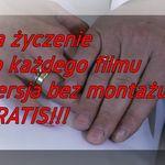 Bez_mont_gratis_