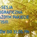 Foto_gratis