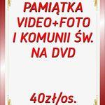 Komunia40