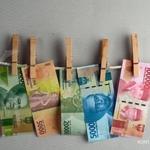 Penyebab pelamahan rupiah versi Bank Indonesia