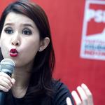 Ingin Jadi Peserta Pemilu 2019, PSI Resmi Daftar ke KPU
