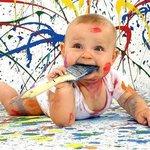¿Cómo y qué se puede aprender del arte?