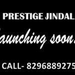 Prestige Jindal City Project