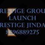 Prestige Jindal City Bangalore Property