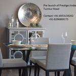 Prestige Jindal Property