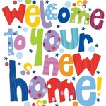 Welcome_new_home_front