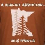 2018 MnGCA t-shirt winner