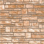 Benefits of Brick Effect Wallpaper