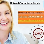 Avail the Benefits of having Hotmail Account