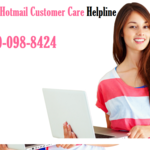 Simple steps to Categorize Hotmail account