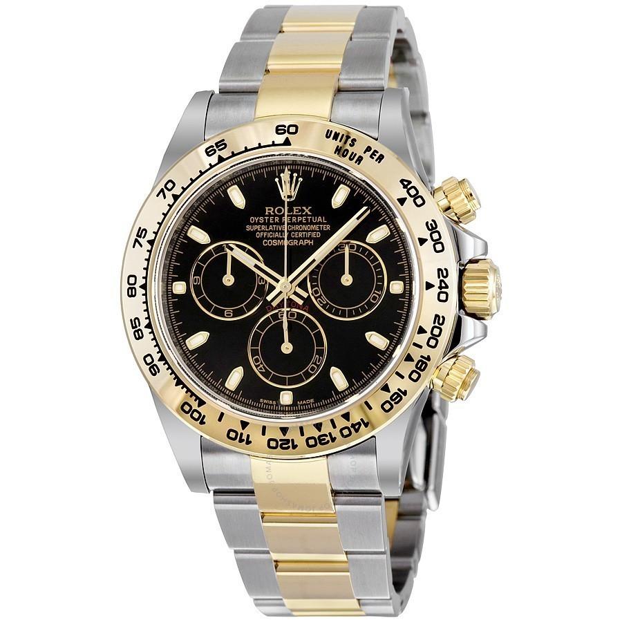 Часы rolex daytona цена 1780 руб 17800 руб